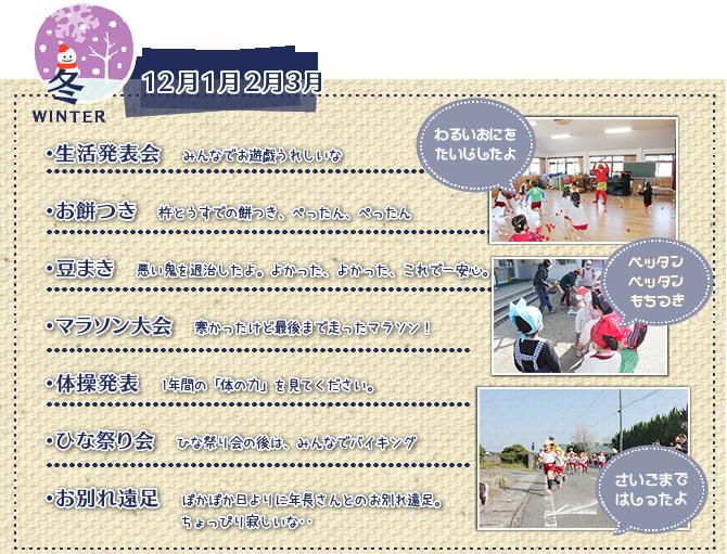 fuyu201503