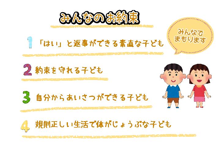 yakusoku02