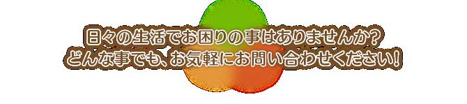 kyotaku_cp